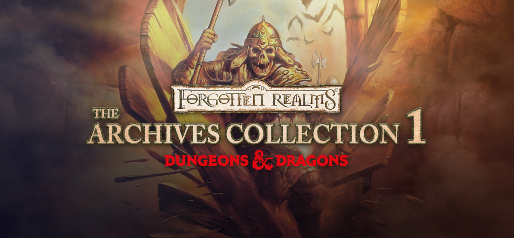 main art forgotten realms the archives collection one 1024x474 1