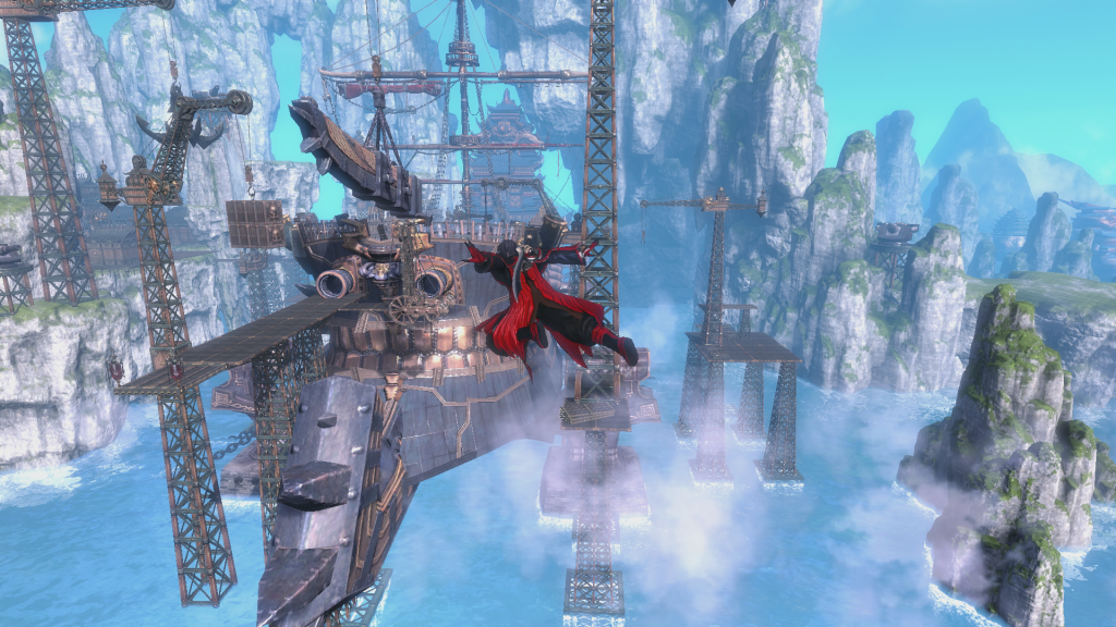 BnS_Screenshots_.Still006