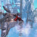 BnS Screenshots .Still006