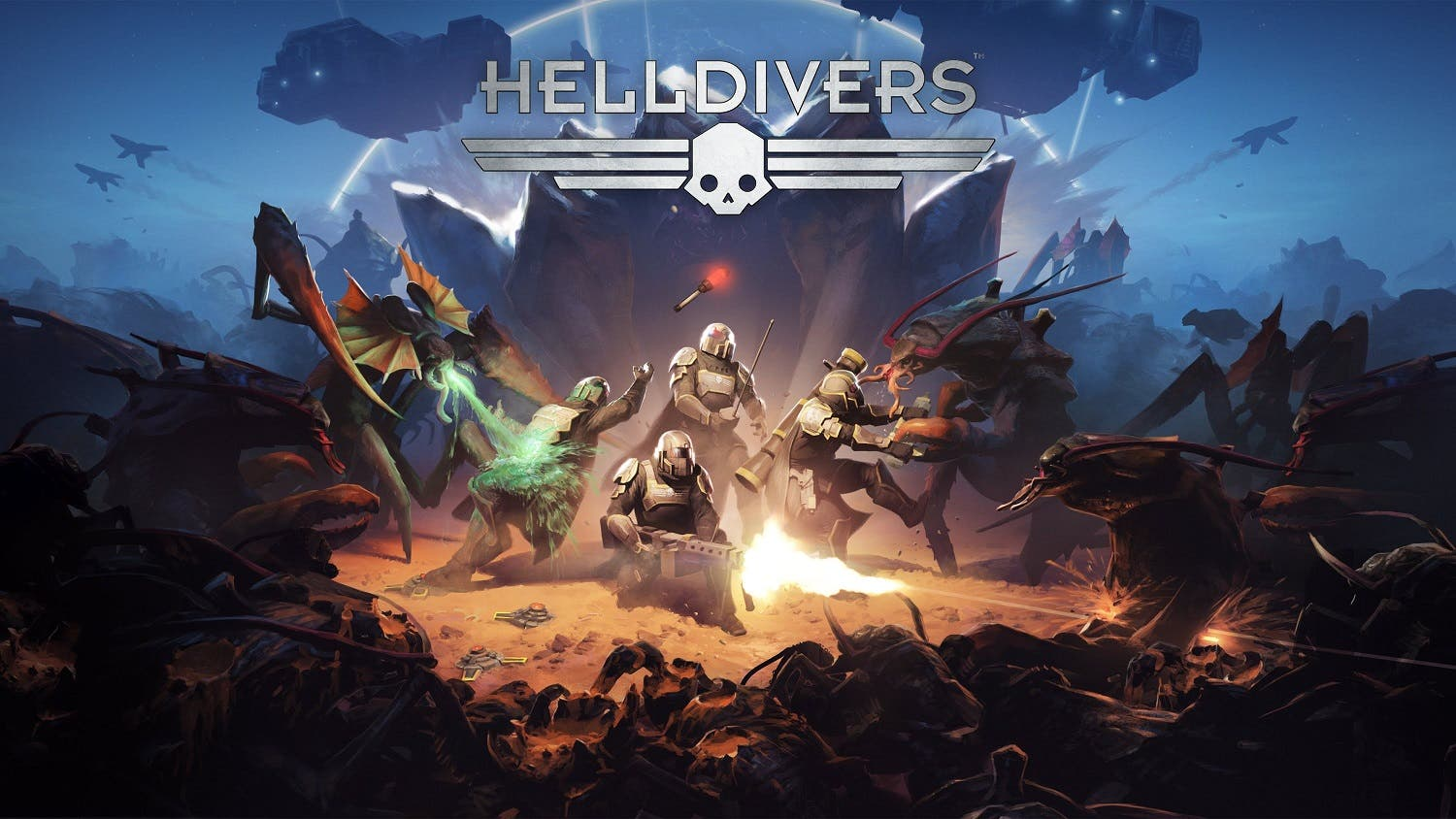 HelldiversSEUE featured