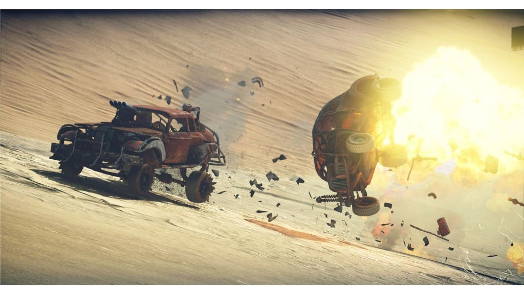 MadMax-review (1)