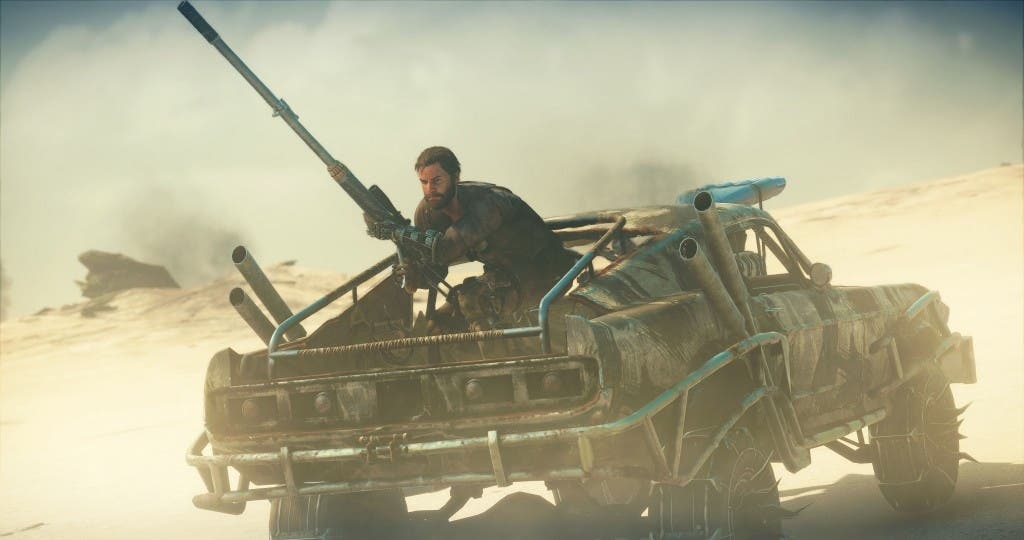 MadMax-review (2)