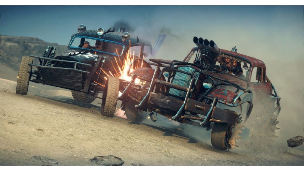MadMax-review (3)