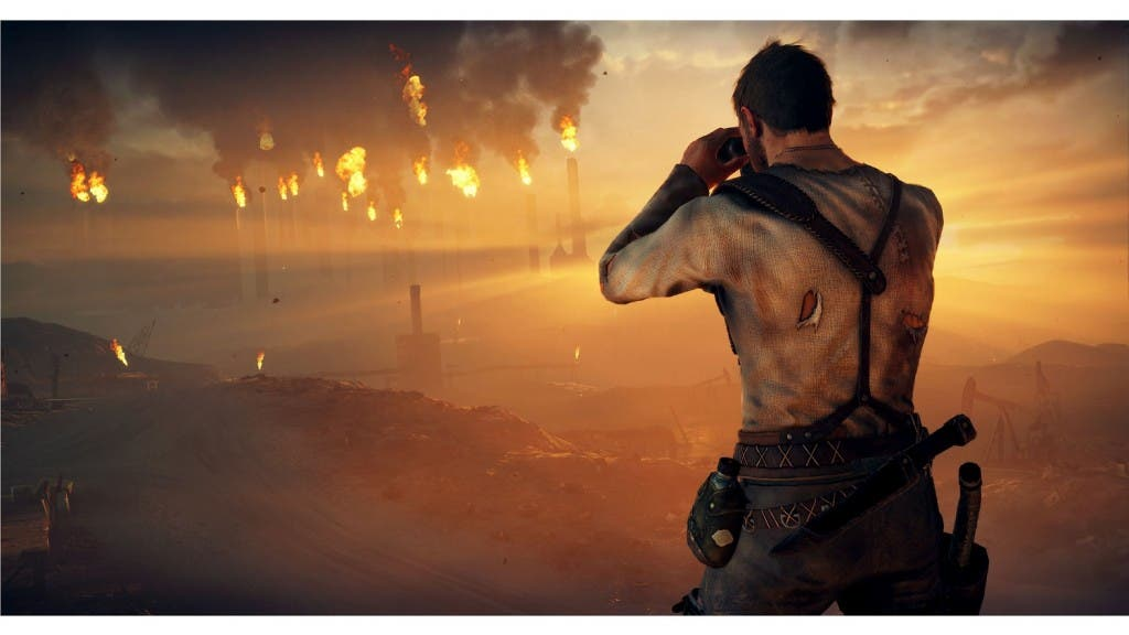 MadMax-review (4)