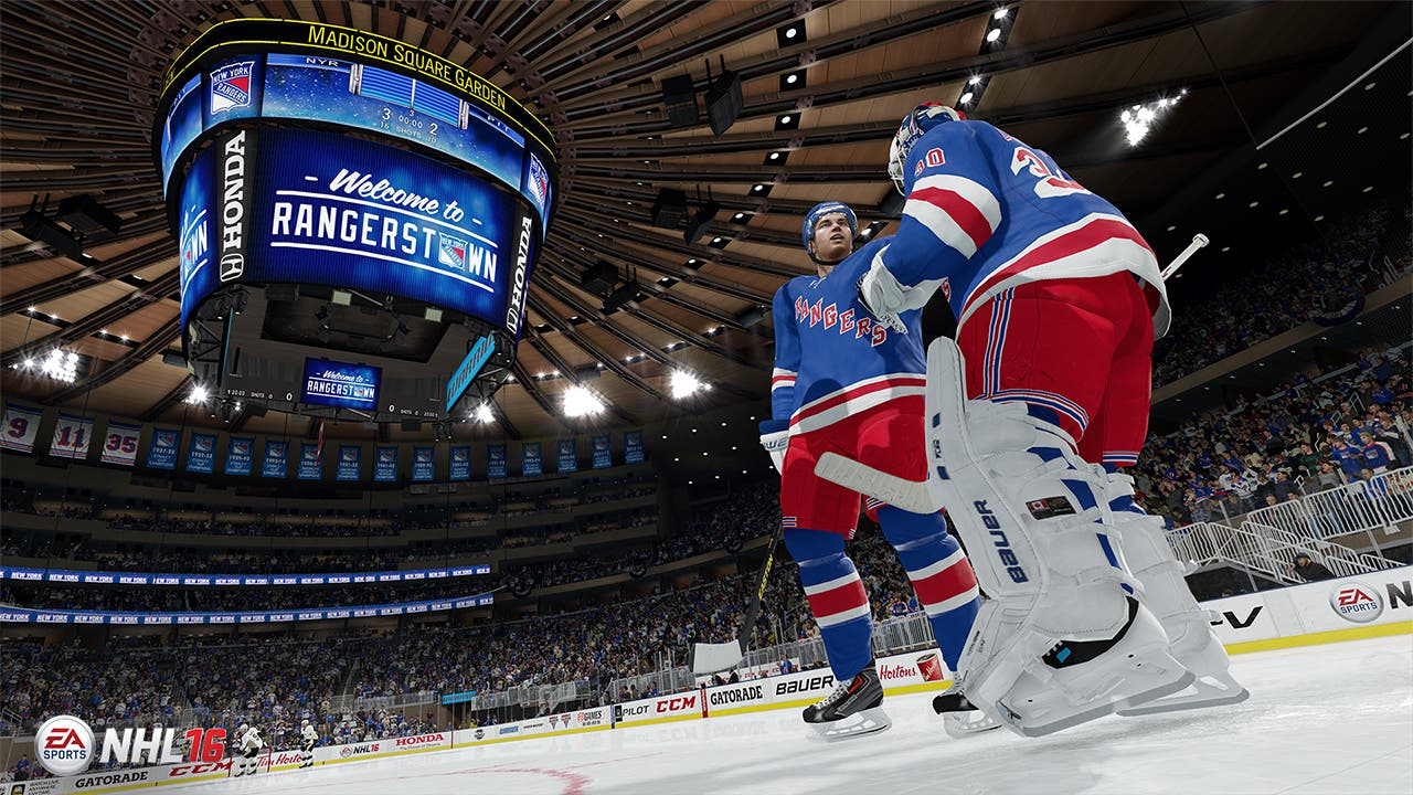 NHL16-review (1)