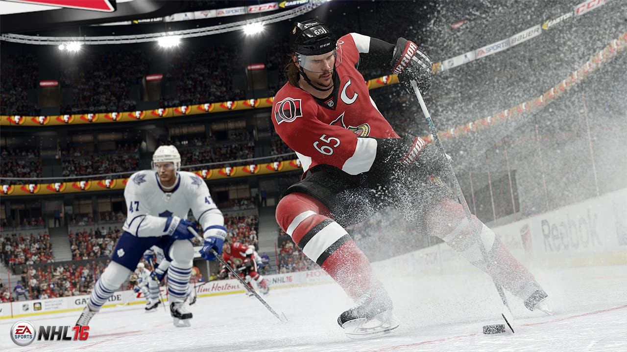 NHL16-review (2)