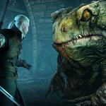 The Witcher 3 Wild Hunt Hearts of Stone Fine Ill do it but first you need a breath mint EN