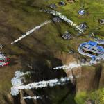 Ashes Screenshot 02