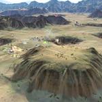 Ashes Screenshot 03