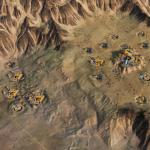 Ashes Screenshot 04