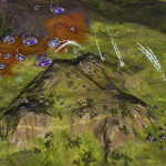Ashes Screenshot 05