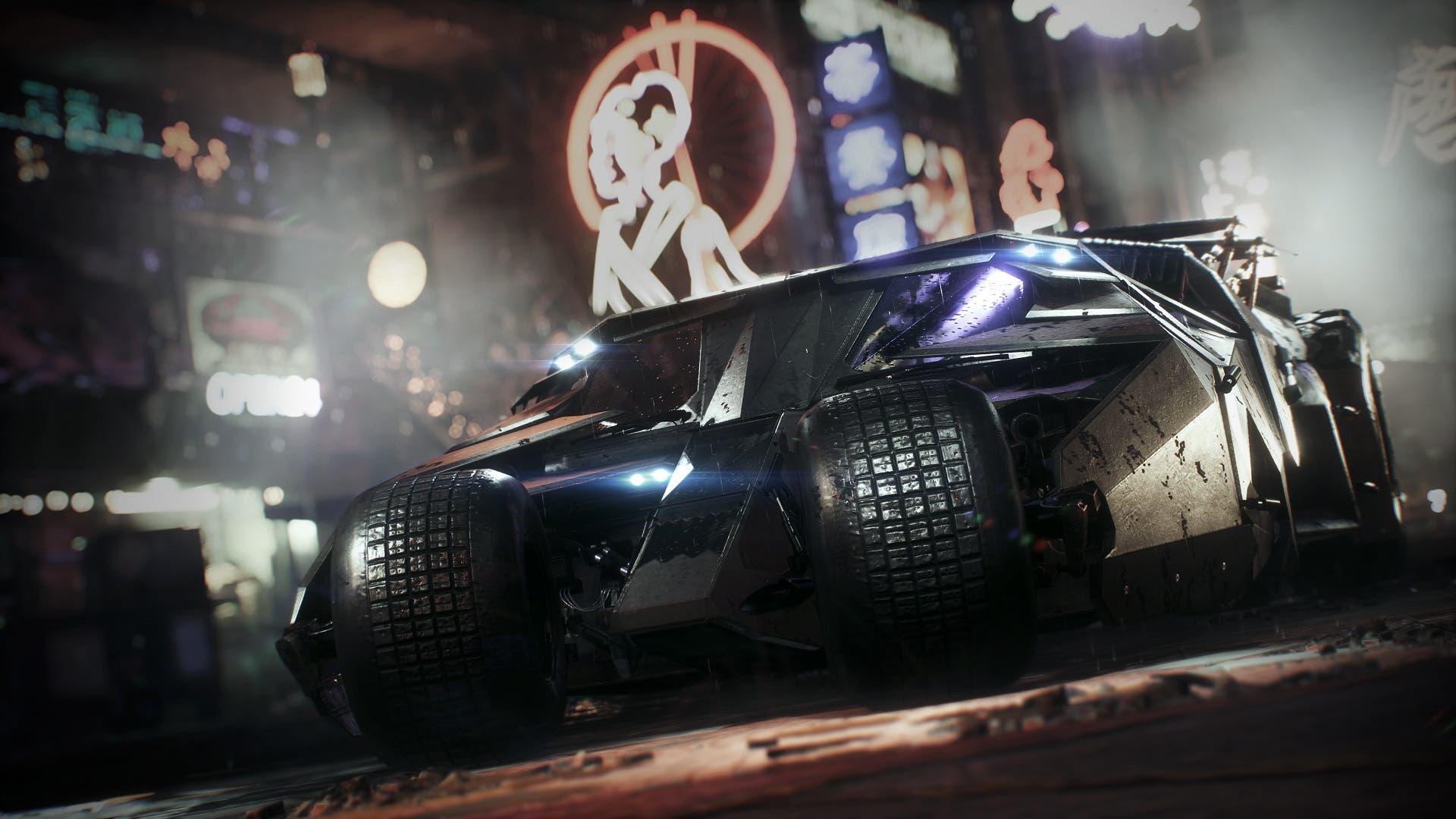 BatmanAKTumbler-review(1)