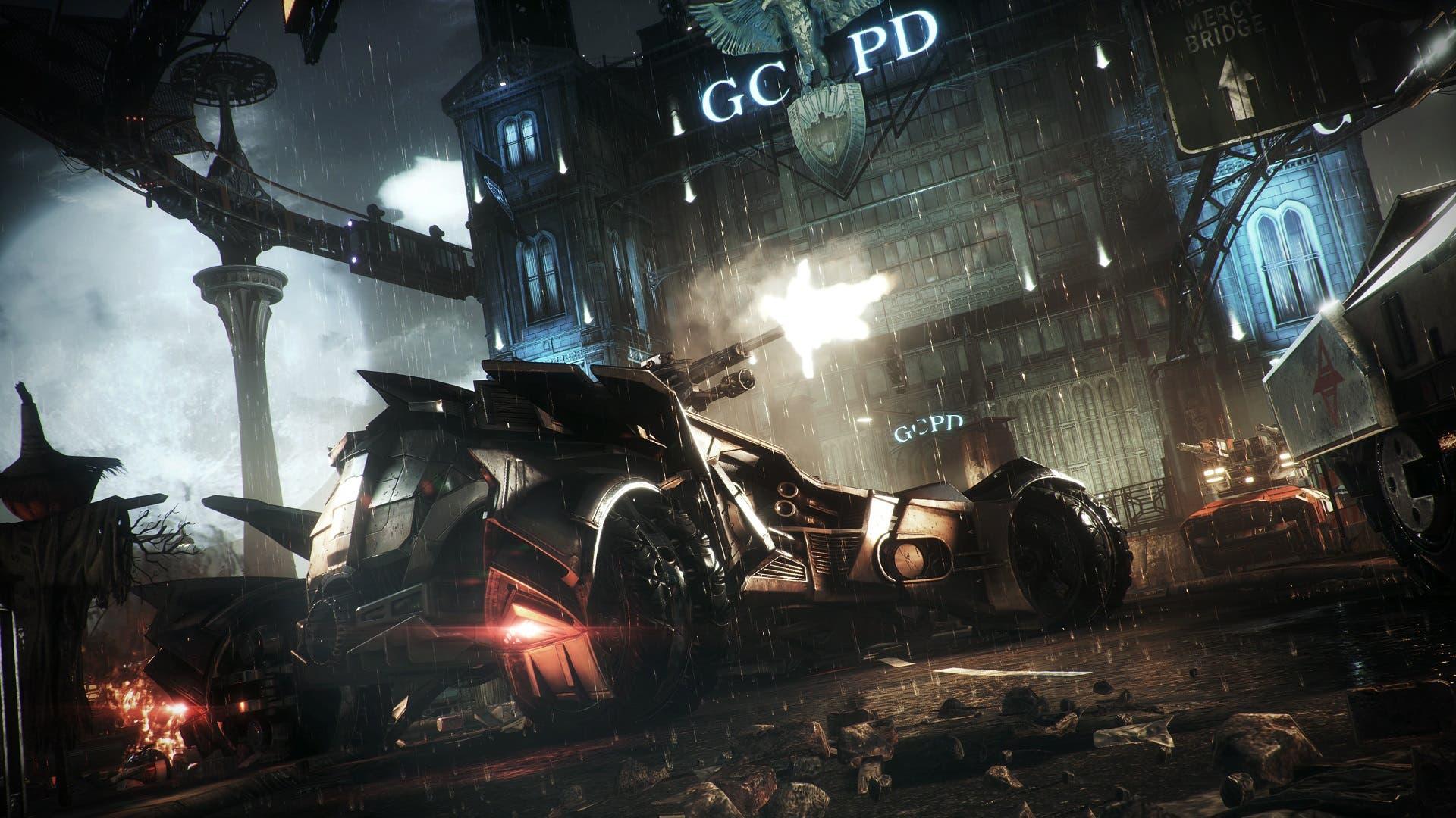 BatmanAKTumbler-review(2)