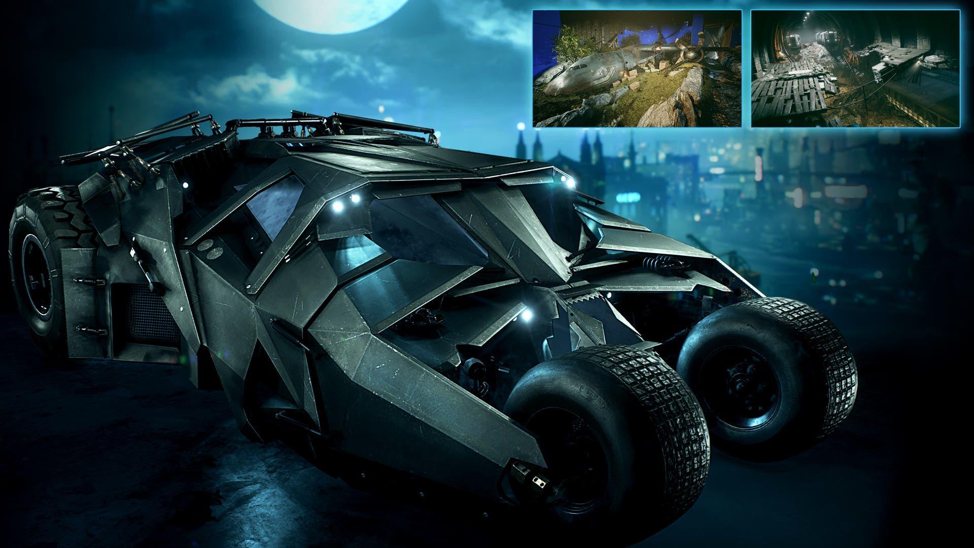 BatmanAKTumbler featured