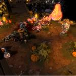 Dungeons2 ClashOfPumpkins 2