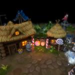 Dungeons2 ClashOfPumpkins 3