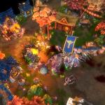 Dungeons2 ClashOfPumpkins 5