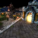 Dungeons2 ClashOfPumpkins 6