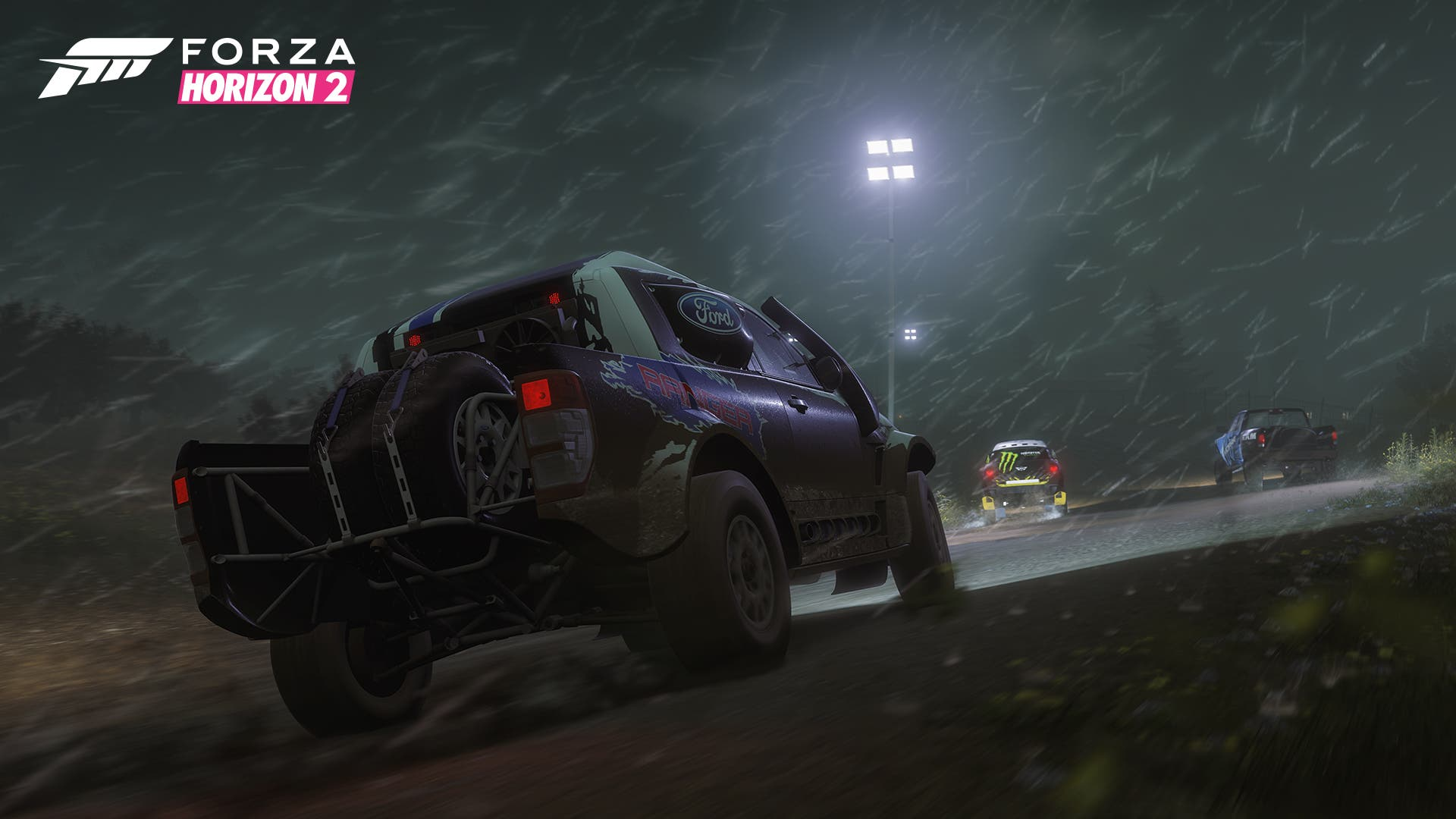 FH2SI-review (2)