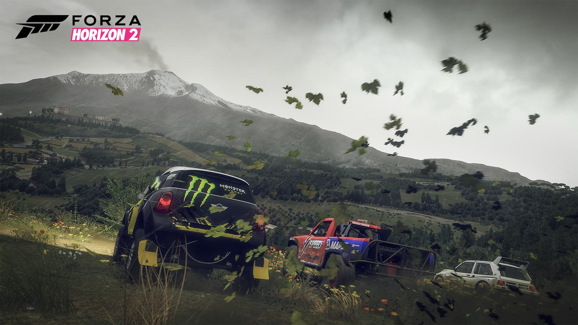 FH2SI-review (4)