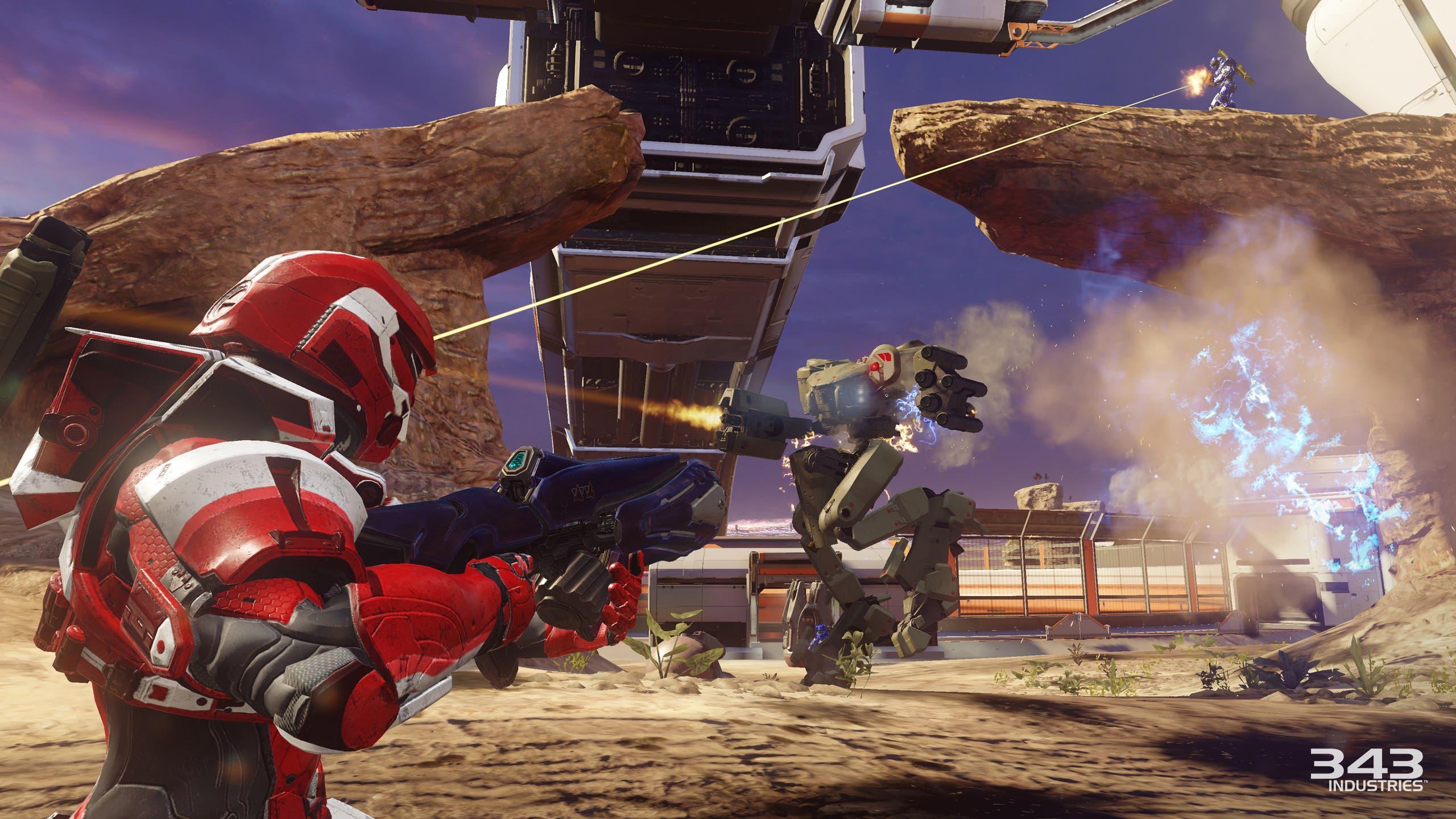H5-Guardians-Warzone-Assault-Dispatch-War