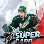 NHL SuperCard 2015 10 06 17 04 07 21