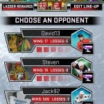 NHL SuperCard 2015 10 06 17 06 38 39