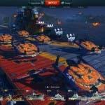 Phantom Fortress HalloweenShip 04