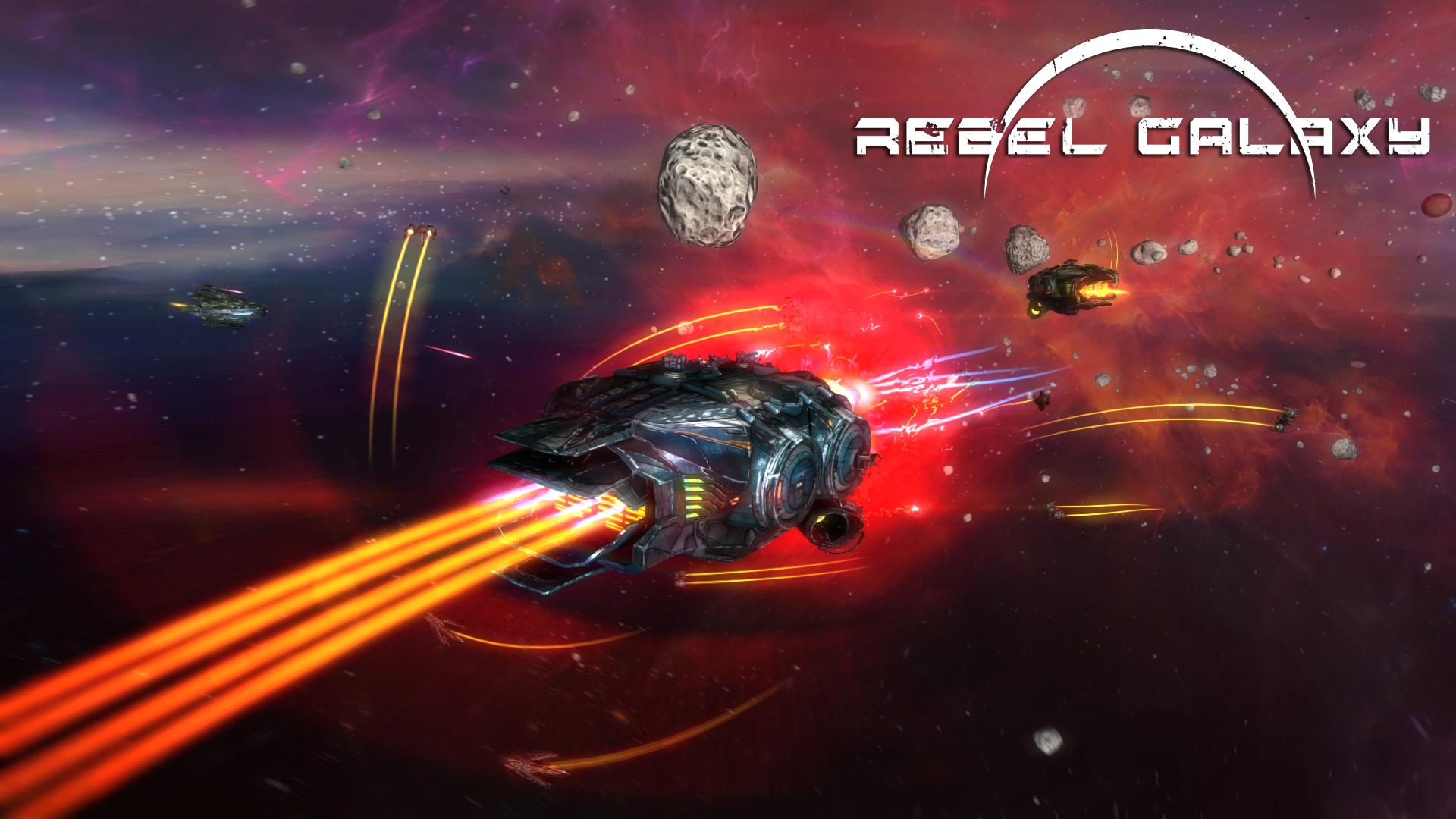 RebelGalaxy-review (1)