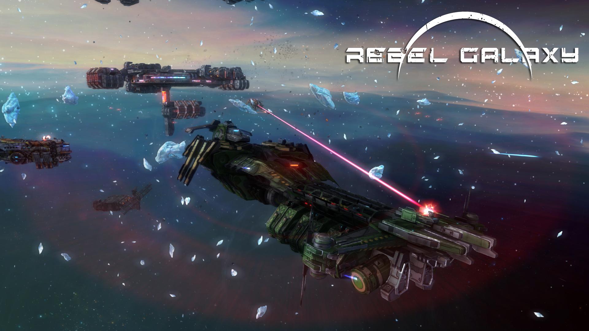 RebelGalaxy-review (2)