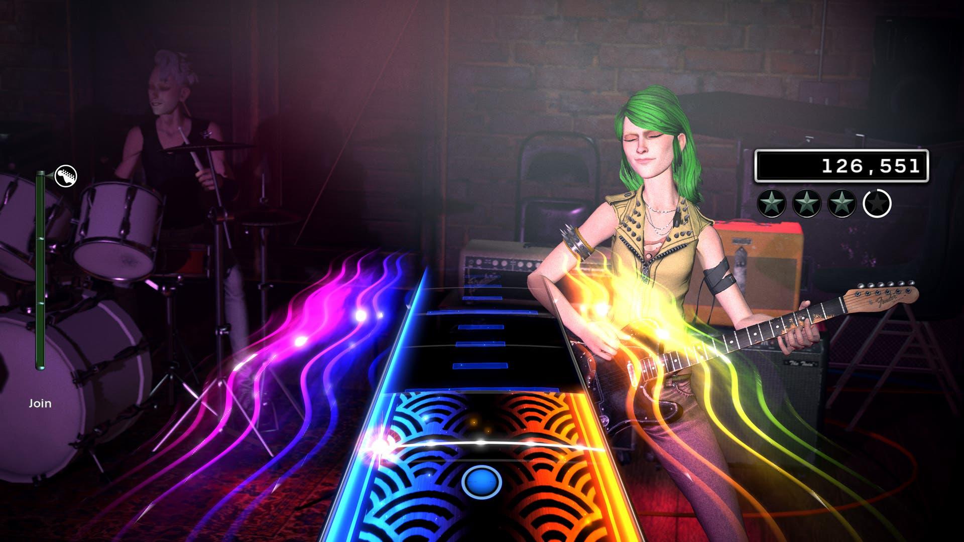 RockBand4-review(1)