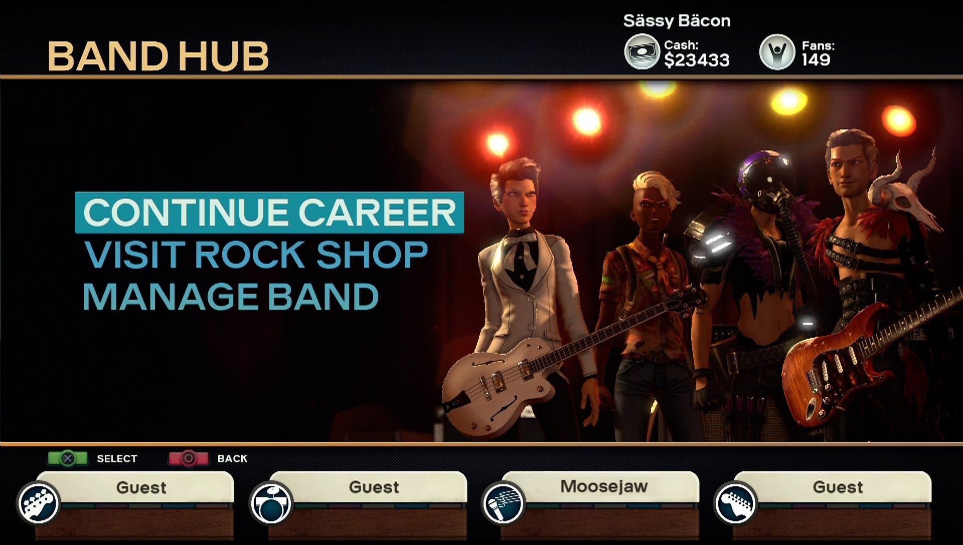 RockBand4-review(2)
