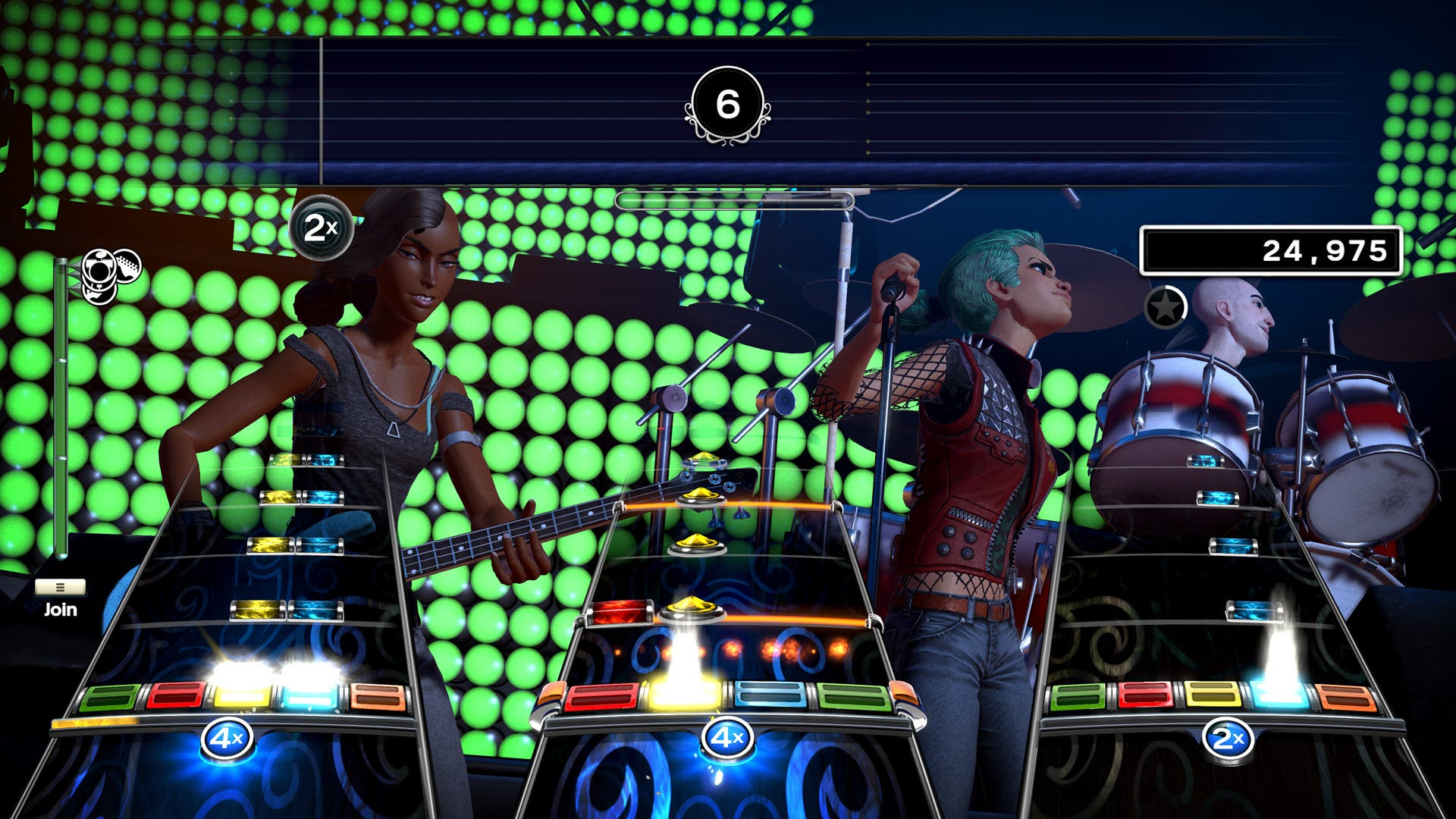RockBand4-review(3)