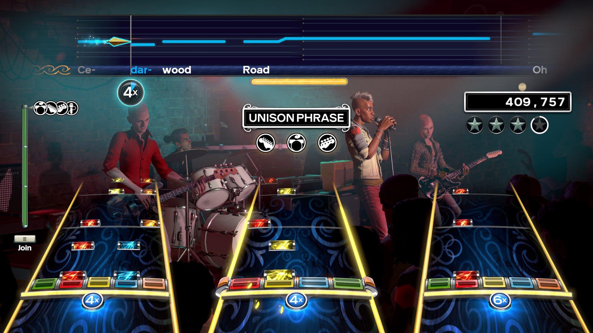 RockBand4-review(5)