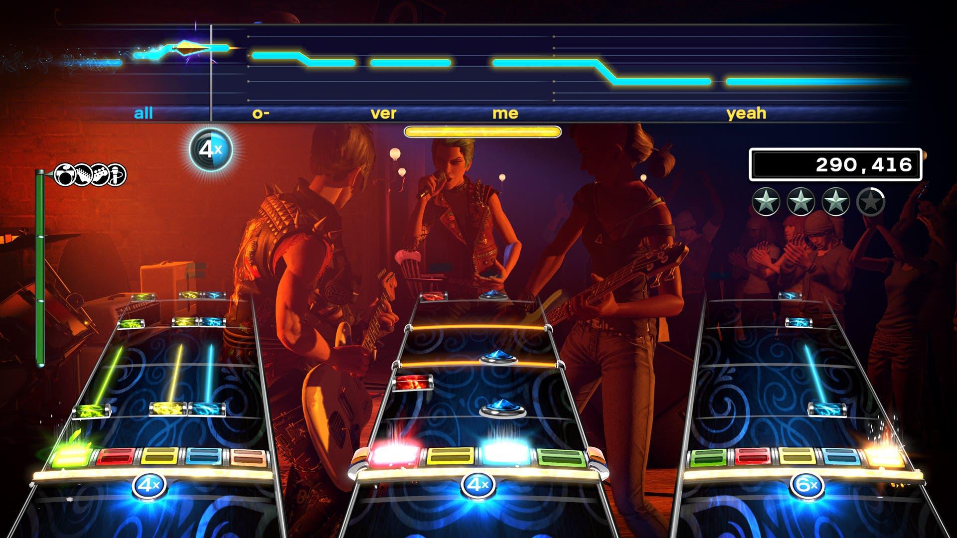 RockBand4-review(6)