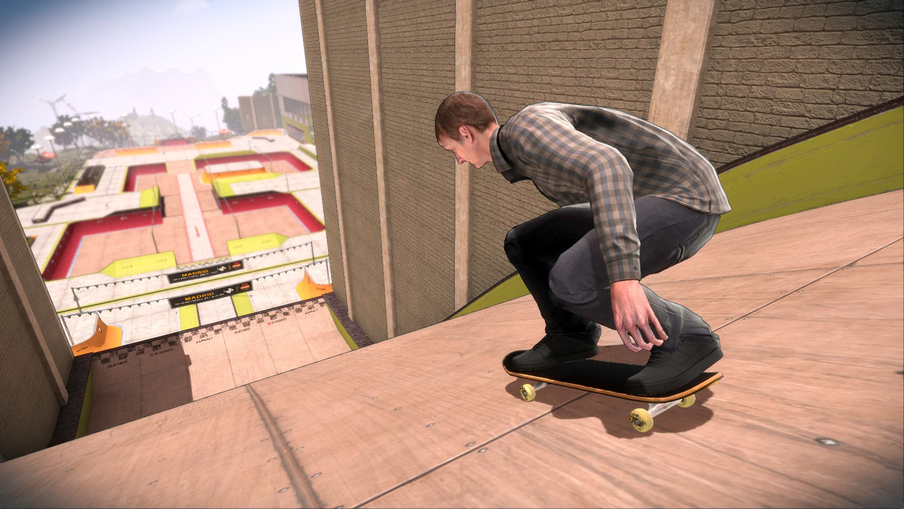 THPS5-review (1)