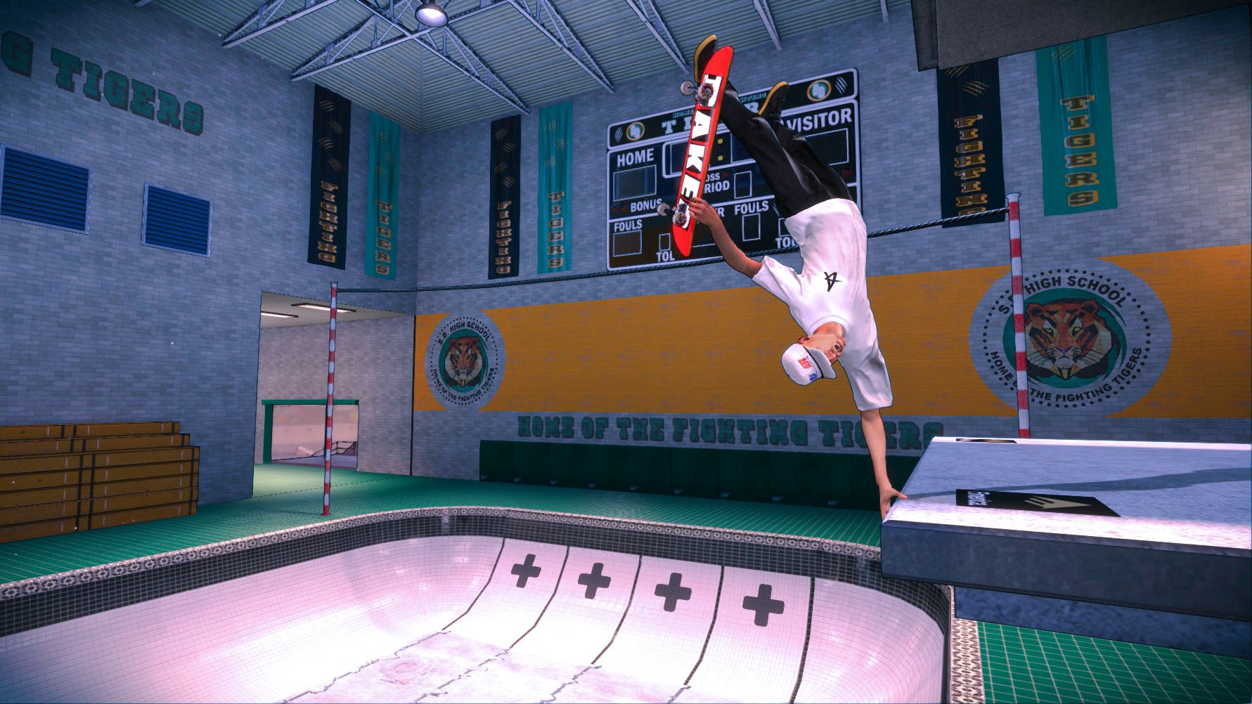 THPS5-review (4)