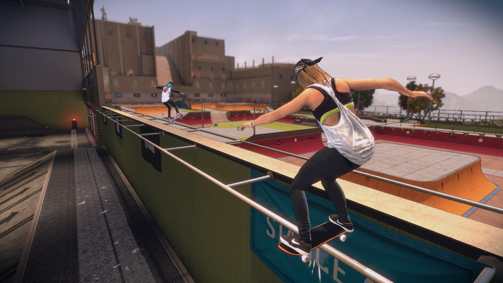 THPS5-review (5)