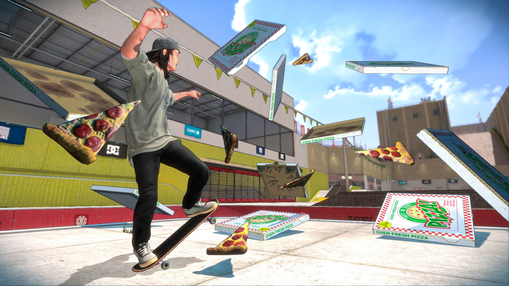 THPS5-review (6)