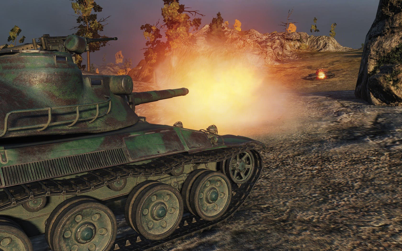 WoT-review (1)