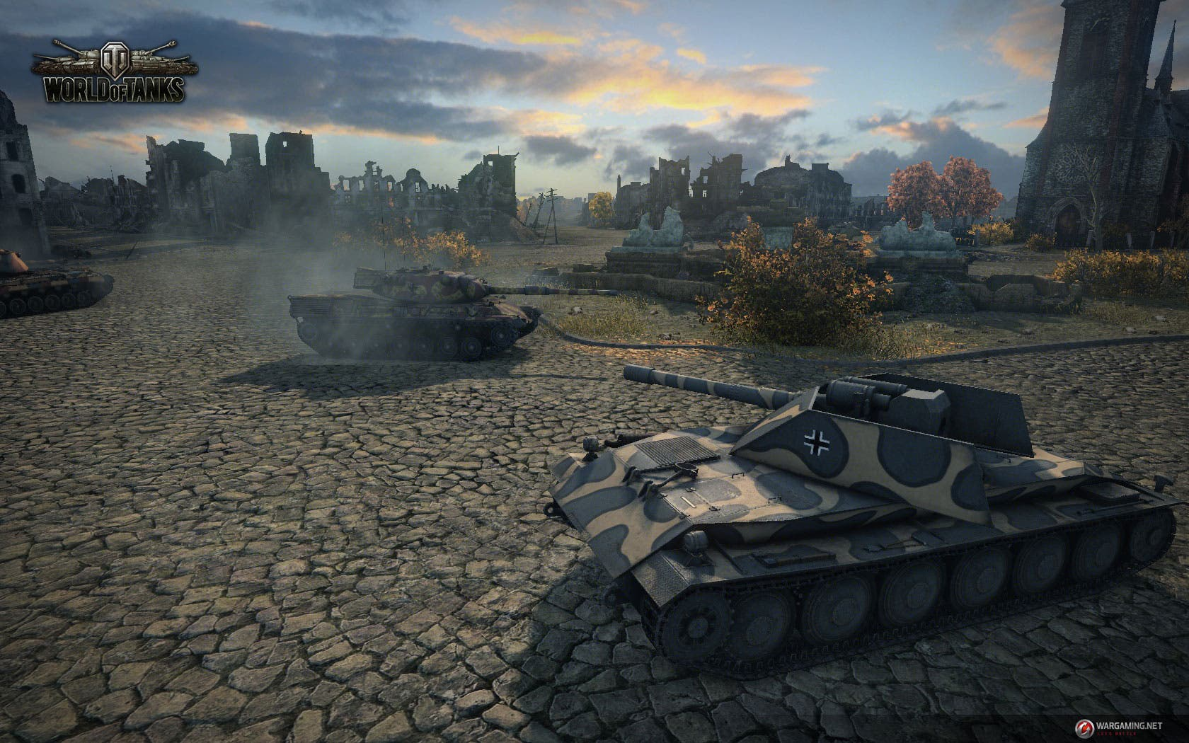 WoT-review (2)