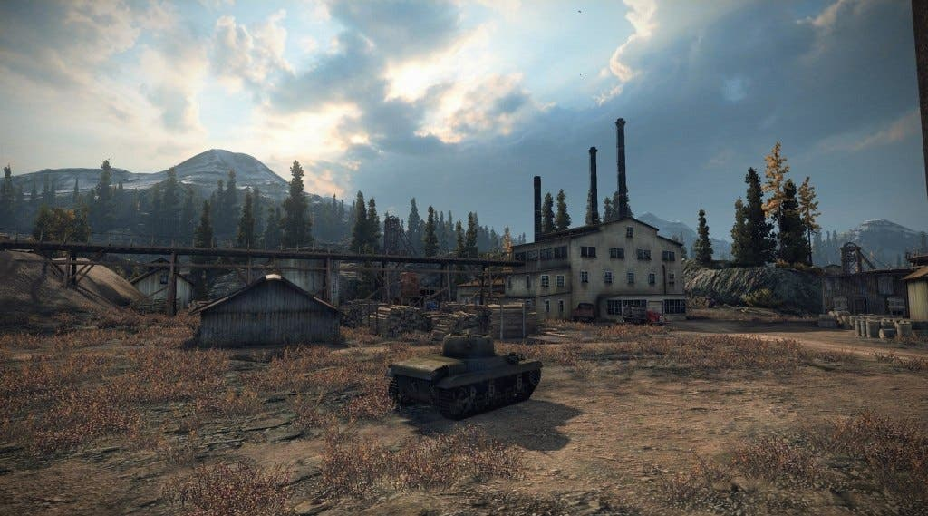 WoT-review (3)