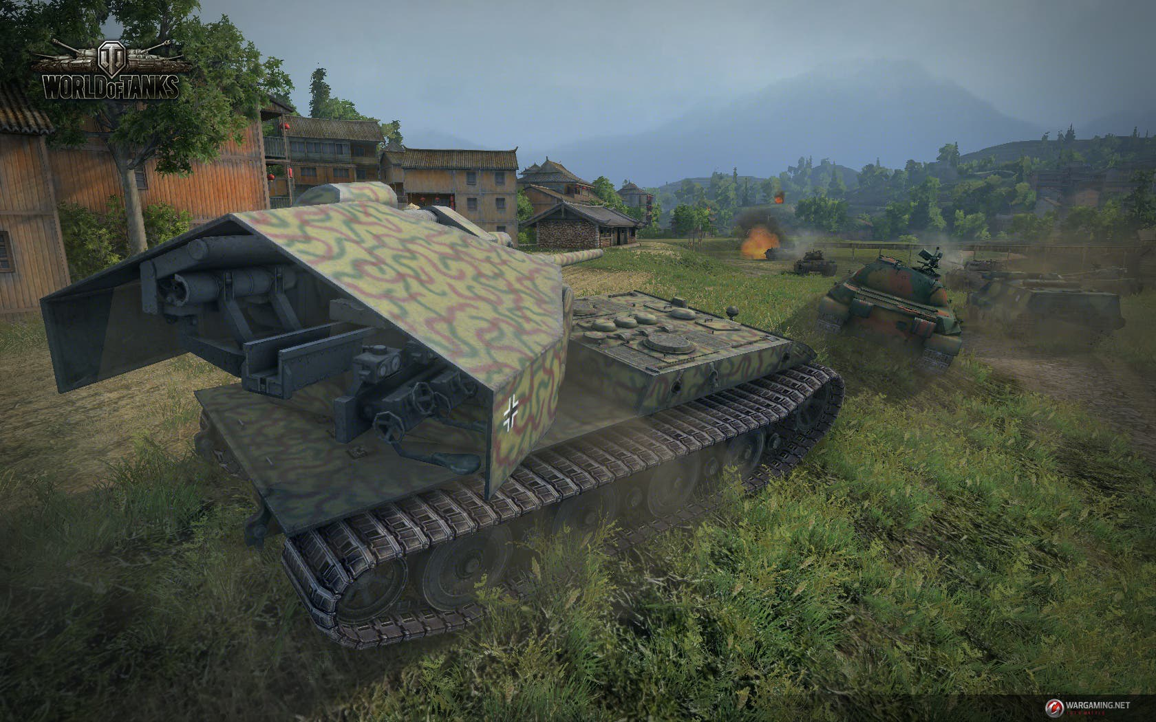 WoT-review (5)