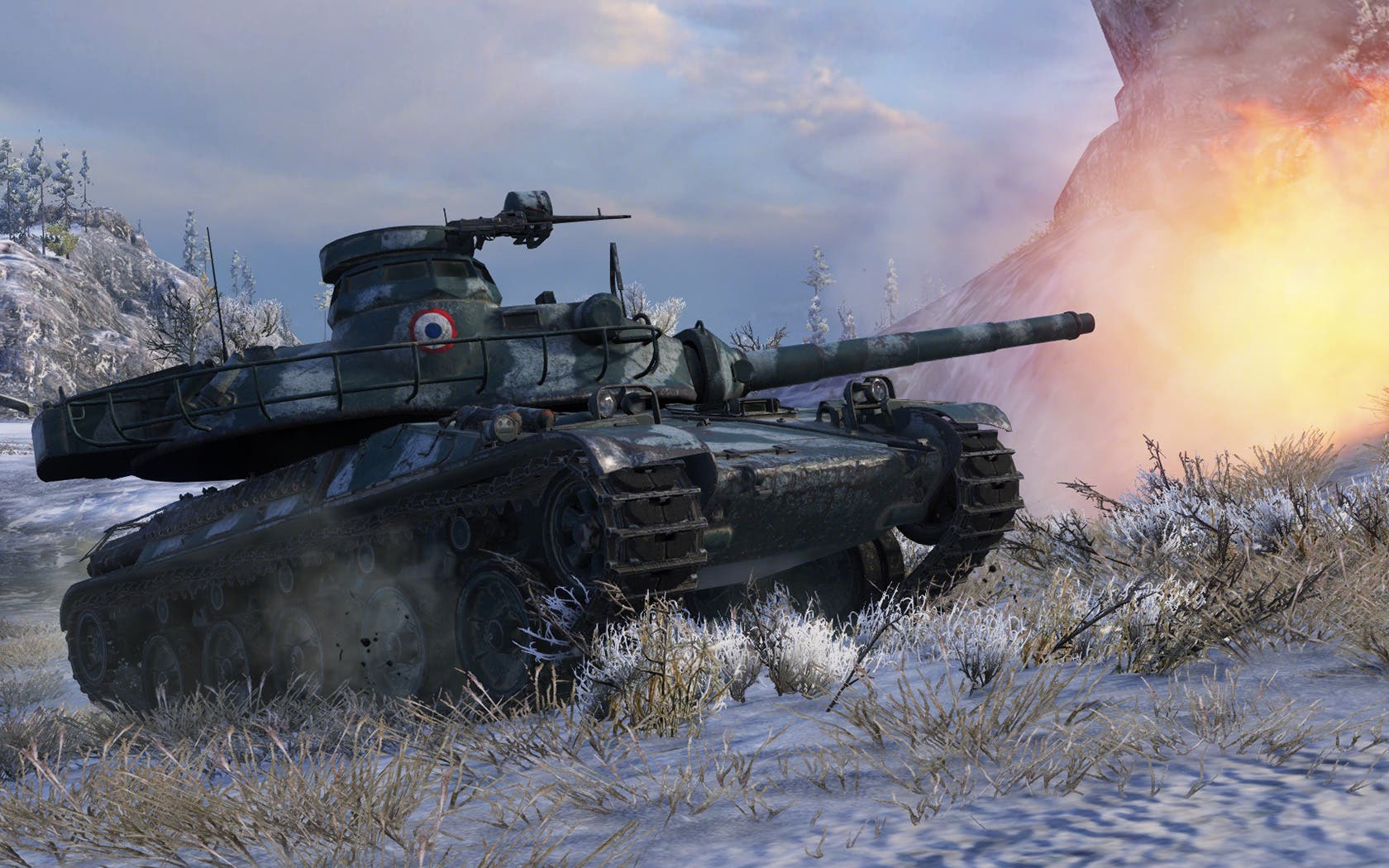 WoT-review (6)