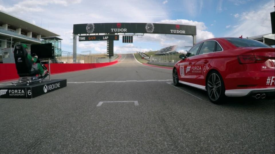 forza-fuel-race-start-fm6