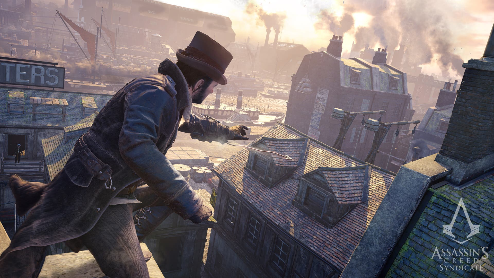 ACSyndicate-review(2)
