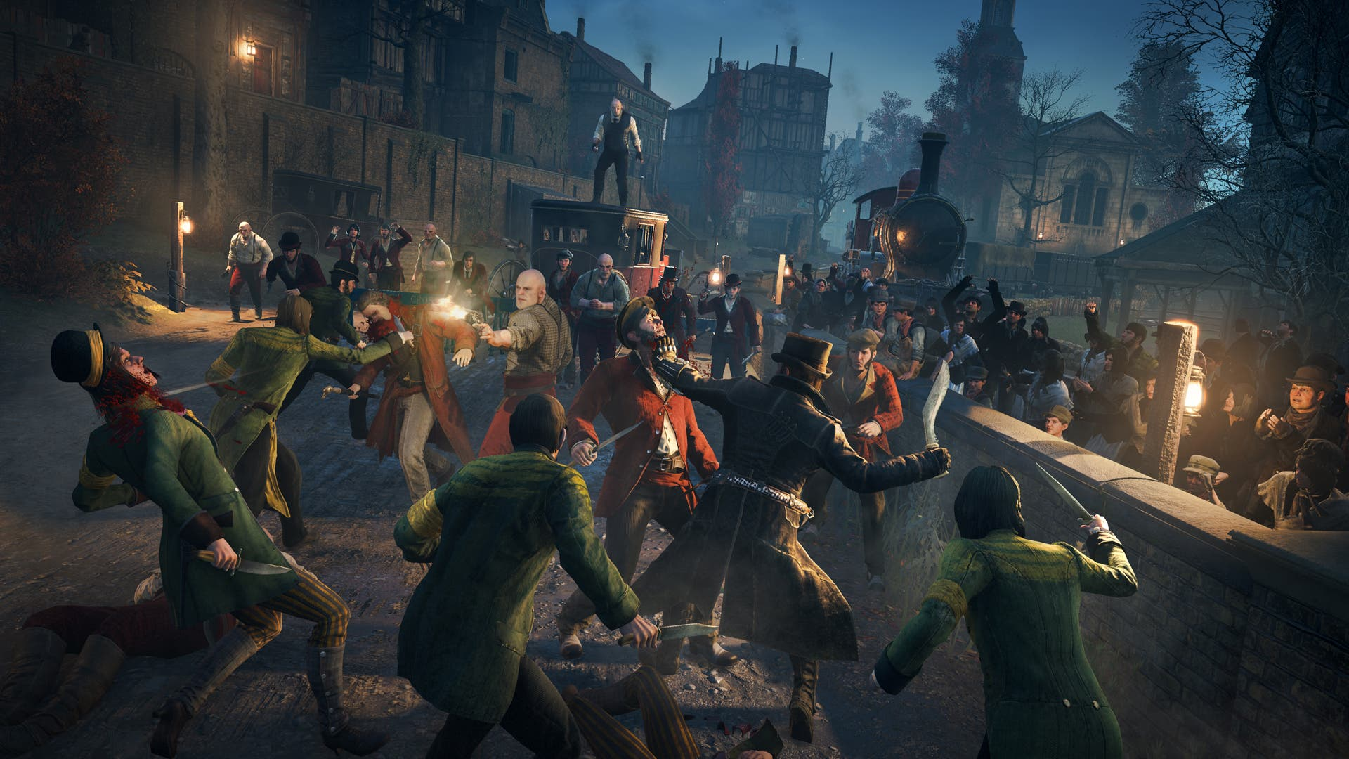 ACSyndicate-review(4)