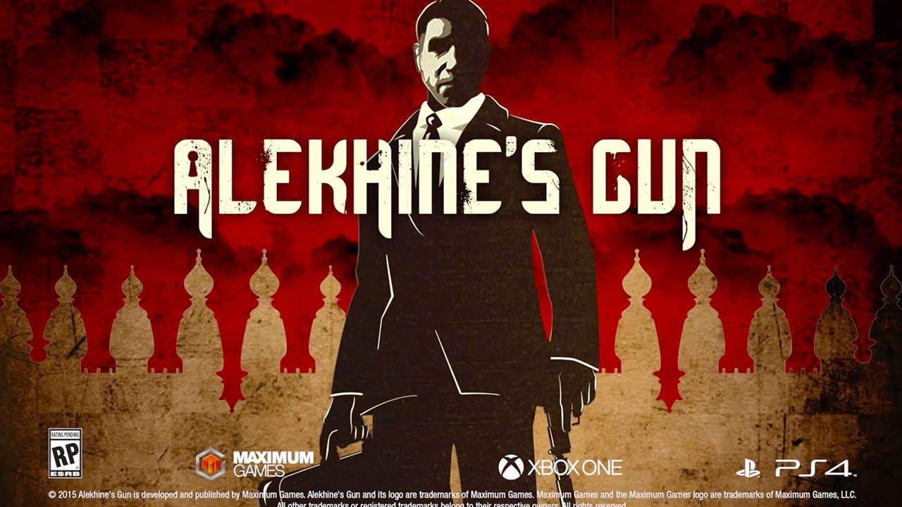 AlekhinesGun-logo