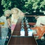 Blink 182 Screenshot