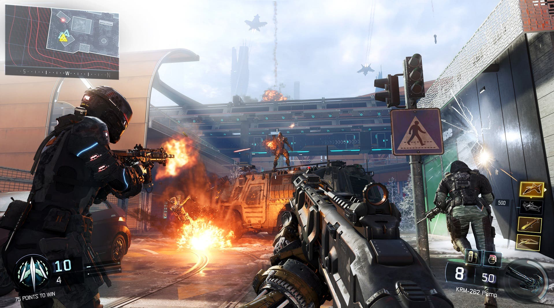 CODBlackOps3-review(8)